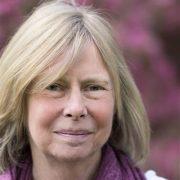Trudie van Iersel, ondersteuning management